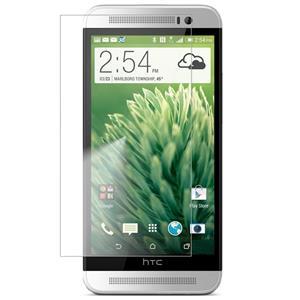 HTC One E8 Glass Screen Protector